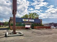 Bâtisse commerciale à vendre à Saint-Eustache, Laurentides, 16, boulevard  Industriel, 24420748 - Centris