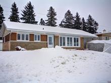 House for sale in Beauport (Québec), Capitale-Nationale, 3384, Avenue  Saint-Samuel, 24623964 - Centris