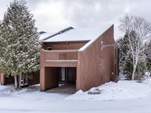 Townhouse for sale in Sainte-Agathe-des-Monts, Laurentides, 154, Chemin du Tour-du-Lac, apt. 21, 19291251 - Centris