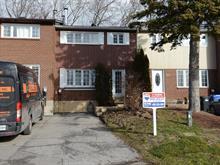 Maison à vendre à Lorraine, Laurentides, 21, Place de Morley, 14088777 - Centris