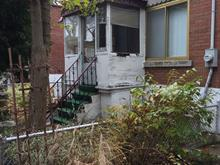 House for sale in Villeray/Saint-Michel/Parc-Extension (Montréal), Montréal (Island), 7535, Rue de Bordeaux, 19975613 - Centris