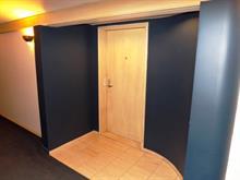 Condo / Appartement à louer à Ville-Marie (Montréal), Montréal (Île), 600, Rue de la Montagne, app. 601, 28100787 - Centris