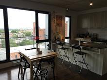 Condo / Apartment for rent in Ville-Marie (Montréal), Montréal (Island), 1414, Rue  Chomedey, apt. 1031, 19782502 - Centris