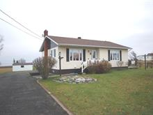 House for sale in Hope Town, Gaspésie/Îles-de-la-Madeleine, 301, Route  132 Est, 24421601 - Centris