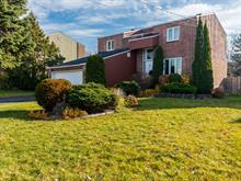 Maison à vendre à L'Île-Bizard/Sainte-Geneviève (Montréal), Montréal (Île), 54, Rue de la Plage-Riviera, 14400999 - Centris
