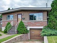 House for sale in Laval-des-Rapides (Laval), Laval, 232, 5e Avenue, 20050769 - Centris
