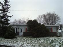 House for sale in Sainte-Foy/Sillery/Cap-Rouge (Québec), Capitale-Nationale, 716, Carré d'Anjou, 19788638 - Centris