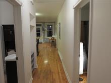 Condo à vendre à Ville-Marie (Montréal), Montréal (Île), 2307, Rue  D'Iberville, 23902490 - Centris