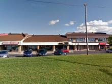 Local commercial à louer à Le Vieux-Longueuil (Longueuil), Montérégie, 1800 - 1860, boulevard  Marie-Victorin, 12310571 - Centris