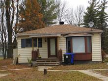 House for sale in Saint-Anicet, Montérégie, 1552, Route  132, 21320400 - Centris