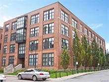 Condo / Apartment for rent in Le Sud-Ouest (Montréal), Montréal (Island), 1790, Rue du Canal, apt. 204, 18481635 - Centris