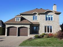 House for sale in Sainte-Foy/Sillery/Cap-Rouge (Québec), Capitale-Nationale, 1355, Rue  Roland-Desmeules, 9095066 - Centris