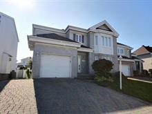 Maison à vendre à Fabreville (Laval), Laval, 1246, Rue de Bâle, 19981327 - Centris