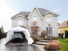 House for sale in Mercier, Montérégie, 94, Rue des Perdrix, 25954475 - Centris