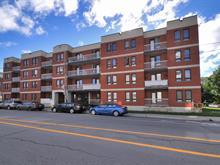 Condo à vendre à Côte-des-Neiges/Notre-Dame-de-Grâce (Montréal), Montréal (Île), 6840, Avenue  Fielding, app. 301, 14933360 - Centris