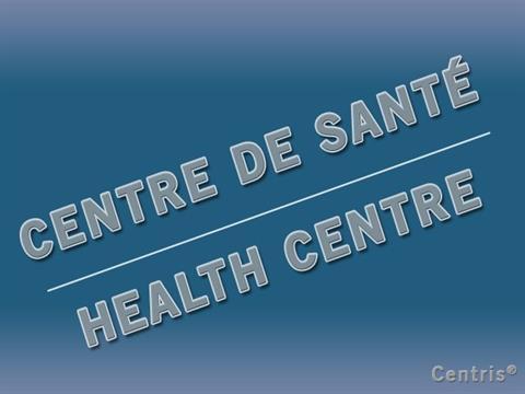 Local commercial à louer à Sainte-Anne-de-Beaupré, Capitale-Nationale, 9741 - 9745, boulevard  Sainte-Anne, 15473377 - Centris