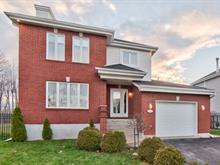 Maison à vendre à La Prairie, Montérégie, 135, Rue  Denise-Lemaistre, 14284786 - Centris