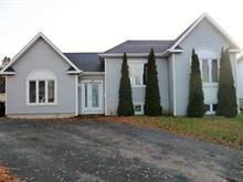 Maison à vendre à Saint-Jean-sur-Richelieu, Montérégie, 605, Avenue  Henri-Lamoureux, 26571000 - Centris