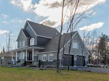 Maison à vendre à Mirabel, Laurentides, 16880, Rue de l'Esplanade, 26182265 - Centris