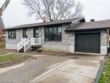House for sale in Duvernay (Laval), Laval, 210, Rue du Marronnier, 9830280 - Centris