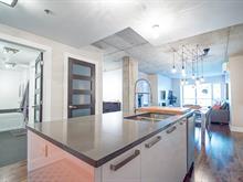 Condo / Apartment for sale in Le Sud-Ouest (Montréal), Montréal (Island), 225, Rue de la Montagne, apt. 703, 9226233 - Centris