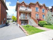 Condo à vendre à LaSalle (Montréal), Montréal (Île), 8649, Rue  Centrale, 9969606 - Centris