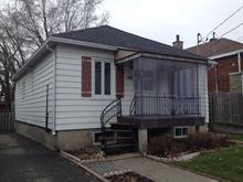 House for sale in Pont-Viau (Laval), Laval, 120, Rue  Cousineau, 20094927 - Centris