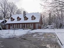 Maison à vendre à Saint-Augustin-de-Desmaures, Capitale-Nationale, 4567B, Rue de la Futaie, 27981804 - Centris