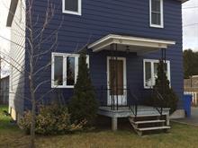 Duplex à vendre à Lachute, Laurentides, 90 - 92, Rue  Mallette, 18579040 - Centris