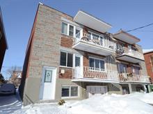 Duplex for sale in Lachine (Montréal), Montréal (Island), 775 - 777, 25e Avenue, 13086873 - Centris