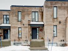 Maison de ville à vendre à Desjardins (Lévis), Chaudière-Appalaches, 2554, Rue des Berges, 28019129 - Centris