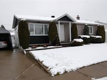 Maison à vendre à Trois-Rivières, Mauricie, 275, Rue du Sanctuaire, 24178131 - Centris