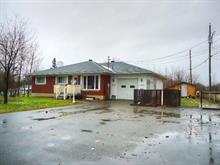 Maison à vendre à Victoriaville, Centre-du-Québec, 1680, boulevard  Jutras Ouest, 22077806 - Centris