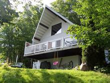 House for sale in Saint-Mathieu-du-Parc, Mauricie, 1190, Chemin de la Montagne, 10805731 - Centris