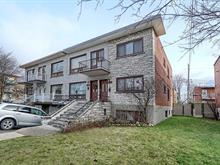 Duplex for sale in LaSalle (Montréal), Montréal (Island), 483 - 485, Avenue  Tremblay, 21848340 - Centris