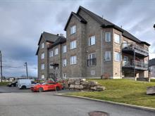 Condo for sale in Auteuil (Laval), Laval, 5715, Place  Trenet, apt. 304, 23189409 - Centris