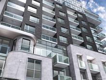 Condo / Apartment for rent in Ville-Marie (Montréal), Montréal (Island), 1220, Rue  Crescent, apt. 1002, 26634895 - Centris