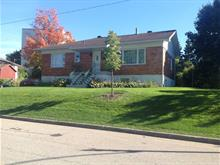 House for sale in Sainte-Foy/Sillery/Cap-Rouge (Québec), Capitale-Nationale, 3137, Rue  Milleret, 17938299 - Centris