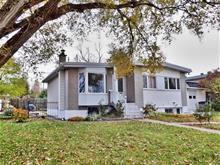 Maison à vendre à Saint-Vincent-de-Paul (Laval), Laval, 4616, Place  Chenier, 14297579 - Centris