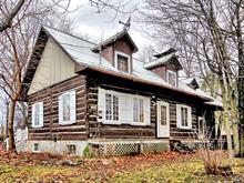 House for sale in Carignan, Montérégie, 161, Rue des Trembles, 25440686 - Centris