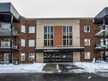 Condo for sale in Charlesbourg (Québec), Capitale-Nationale, 1050, boulevard du Loiret, apt. 302, 13200556 - Centris