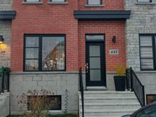 Maison à vendre à L'Épiphanie - Ville, Lanaudière, 441, Croissant de l'Étang, 24588912 - Centris