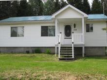 House for sale in Saint-Côme, Lanaudière, 308, 10e Rue, 11116580 - Centris