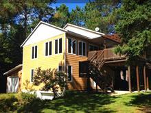 Maison à vendre à Amherst, Laurentides, 1972, Chemin du Lac-Cameron, 21773164 - Centris