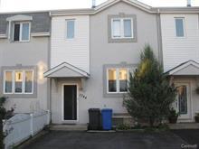 Maison à vendre à La Plaine (Terrebonne), Lanaudière, 1744, Rue des Bouvreuils, 23417335 - Centris