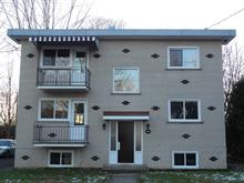4plex for sale in Saint-Eustache, Laurentides, 198, Rue  De Bellefeuille, 18685915 - Centris