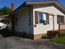 Maison à vendre à Saint-Hubert (Longueuil), Montérégie, 2063, boulevard  Marie, 22536230 - Centris