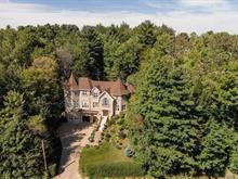 House for sale in Blainville, Laurentides, 308, Rue d'Alma, 28617397 - Centris
