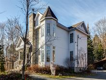 House for sale in Saint-Colomban, Laurentides, 98, Rue du Sommet, 25598764 - Centris