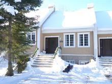 House for sale in Sainte-Adèle, Laurentides, 574, Chemin du Mont-Loup-Garou, 26639744 - Centris